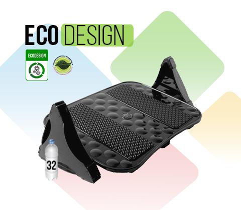 eco-design-mobilev2