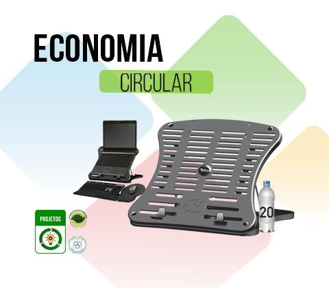 economia-circular-mobilev2