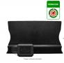apoio-de-punho-para-teclado-base-longa-orientativo-personalizado-espectro-800