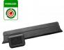 apoio-de-punho-para-teclado-base-curta-orientativo-personalizado-espectro-800