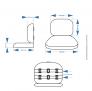 encosto-lombar-com-assento-espectro-desenho-tecnico-800x800
