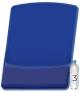 mouse_pad_ergonomico_classic_eco_azul_inc_garrafa_espectro