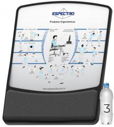 mouse_pad_ergonomico_classic_eco_personalizado_inc_garrafa_espectro