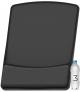 mouse_pad_ergonomico_classic_eco_preto_inc_garrafa_espectro