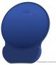 mouse_pad_ergonomico_office_pu_personalizado_baixo_relevo_espectro