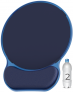 mouse_pad_ergonomico_office_eco_azul_inc_garrafa_espectro