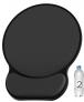 mouse_pad_ergonomico_office_eco_preto_inc_garrafa_espectro