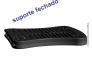suporte_para-notebook_pratico_espectro_fechado_800