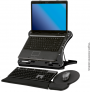 suporte_para-notebook_pratico_espectro_uso_800